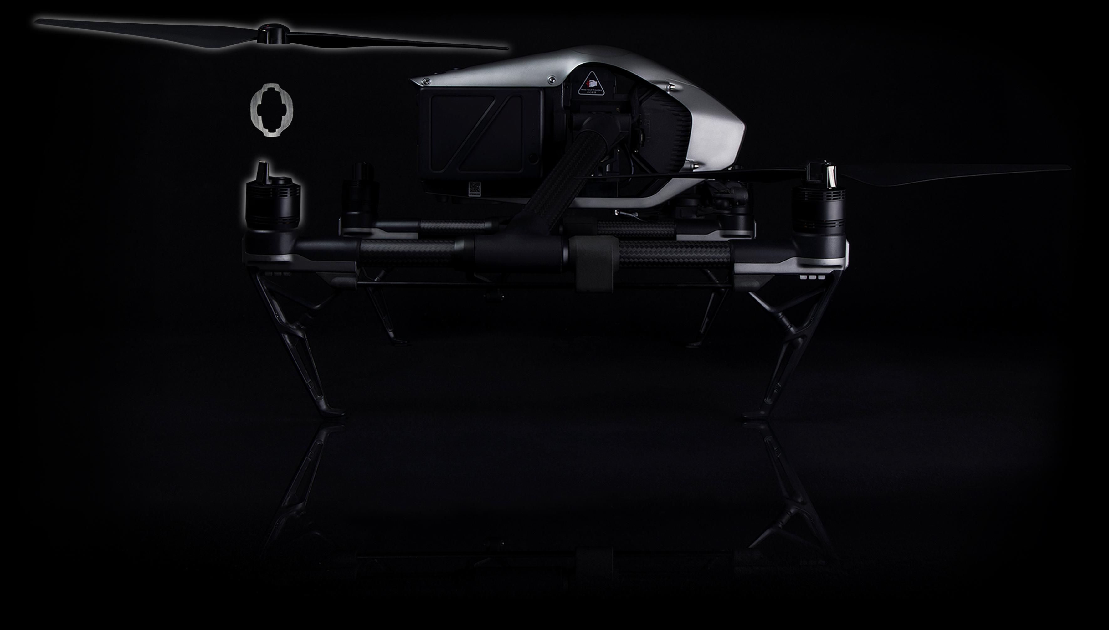 Propellers-image