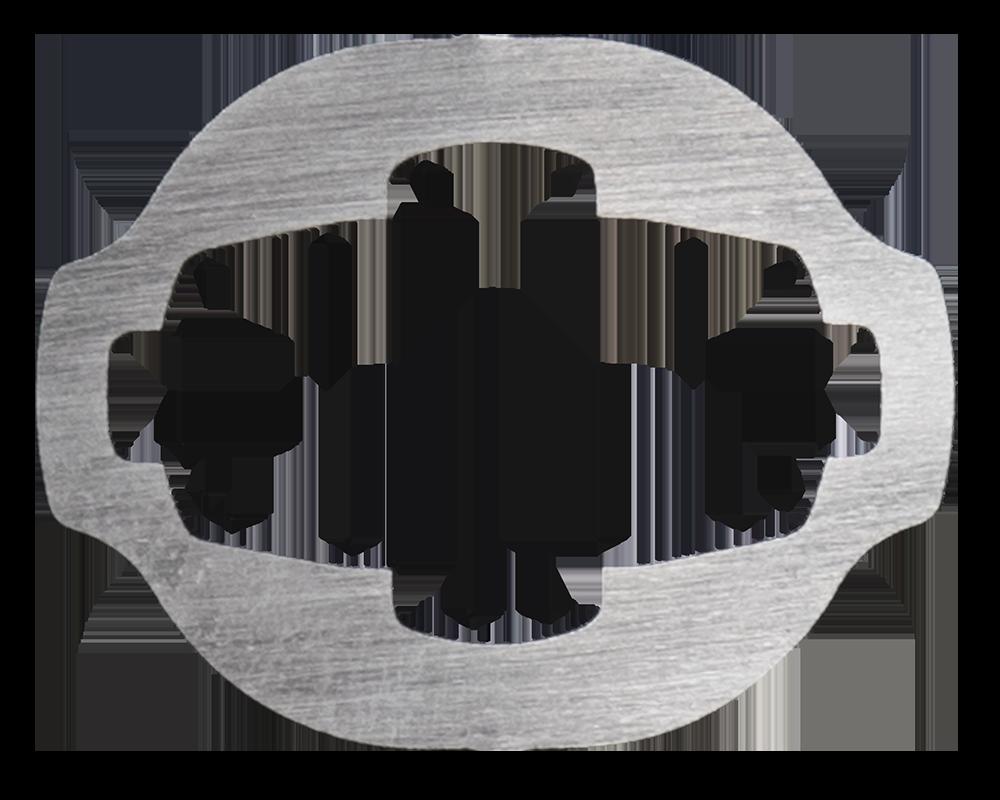 multiple-propellers-img