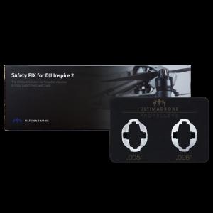 Total safety kit